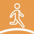运动计步走app最新版下载 v1.0.0