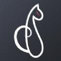 猫妖传媒app软件下载安装 v1.2.0