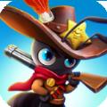 蚂蚁战士团游戏安卓版 v2.0.3