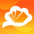 4020电子书下载网手机版app v3.1.7