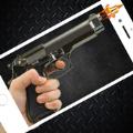 枪射击的声音安卓版游戏下载 v1.95