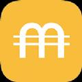 midoin币中文App最新版 v9.7