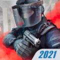直面战争手游官网正式版 v0.6