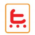 四维甄选app安卓版下载 v1.0.9