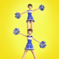 啦啦队冲冲冲游戏安卓版下载 v1.0.01