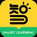 智学集app免费手机版下载 v1.0