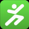 聚跑交易所app网址下载链接 v1.2