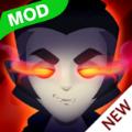 神射手英雄传奇小游戏安卓版下载 v0.29.1
