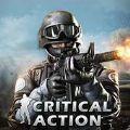 全球行动进攻游戏安卓版 v1.0.4