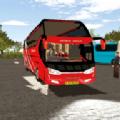 lDBS巴士模拟国风版中文下载 v1.1