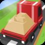 建立我的农场游戏官方红包版 v3.1