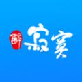 醉寂寞app最新版下载 v1.0.0