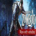 僵尸末日生存指南游戏手机版下载 v1.0