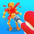 大彩弹射击3D游戏安卓版 v1.07