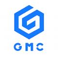 GCM互联传媒app官网下载 v1.1.2