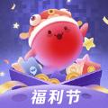 逗留一会福利狂欢节官方版app下载 v8.7.3
