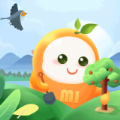 乐米生活app官方版下载安装 v1.2