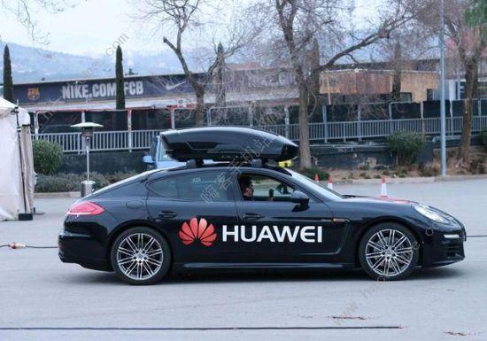 华为汽车直呼:我们的自动驾驶比特斯拉牛多了[多图]图片2