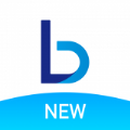 蓝道出行司机端app官方版下载注册 v1.0.0