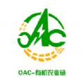 oac有机农业链官网app最新版本交易所下载安装 v1.0.0