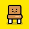 搬小凳app安卓版下载 v1.0.0
