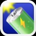 天天爱充电赚钱软件app下载 v1.0.0