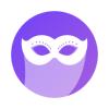探歌公园app安卓最新版下载 v1.0.8