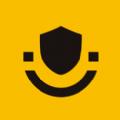 韵达魔盒app下载安卓版地址 v1.0