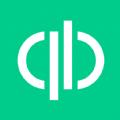 轻备学院官网安卓版下载 v1.0.0