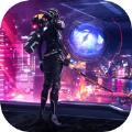 战斗吧机甲游戏安卓版 v1.0