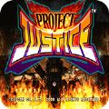 私立正义学园2街机版游戏手机版 v1.0