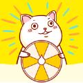 小决定喵app最新版下载 v1.0