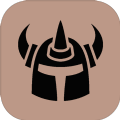迷你战棋免费完整版游戏 v1.0