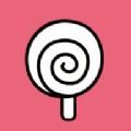 棒棒糖短视频app软件下载安装 v1.0