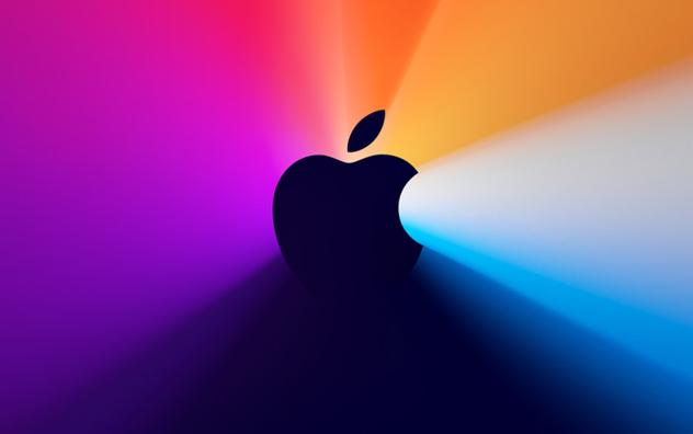 iPadmini6要来了!苹果将于4月20日举行产品发布会[多图]