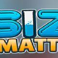 size matters游戏安卓版下载 v1.0.0