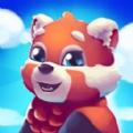 泡沫冒险游戏官方中文版 1.1.0
