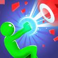 超级英雄大改造游戏官方最新版 v1.0.3