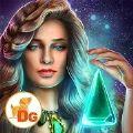 世界迷宫冬日汉化版游戏手机版下载 v1.0.5