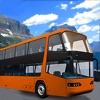 遨游中国巴士之星游戏中文手机版 v1.0.0