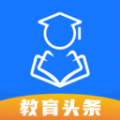 云汇达乐学app最新版下载 v1.0.21