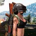 生化战争孤岛突袭游戏手机版 v1.11.65