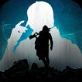 明日地平线之战地前线游戏安卓版 v0.99