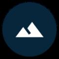 WLPPR壁纸app最新版 v1.0.1