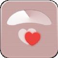 妇儿体重管理app最新版下载 v2.0.0
