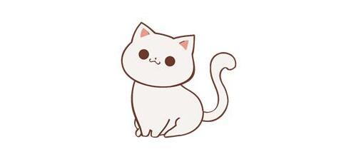 喵呜开门打工猫哪个好 打工猫选择推荐[多图]