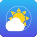 玲珑天气app下载安装 v3.2.6