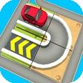 滑动通行游戏安卓版 v2.4