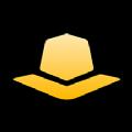 立刷创客2.0模式app最新版下载