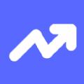中徽赢销app官方软件下载 v1.2.0.2